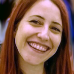Angela Sofia Lombardo