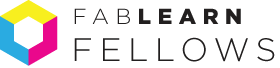 FabLearn Fellows logo