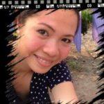 Nalin Tutiyaphuengprasert