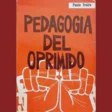 pedagogia-del-oprimido