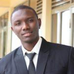 Alphonse Habyarimana