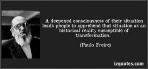 quote-a-deepened-consciousness-of-their-situation-leads-people-to-apprehend-that-situation-as-an-paulo-freire-229999